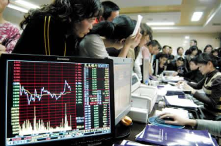 股票开户需要多少钱