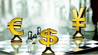 借贷记账法的记账规则