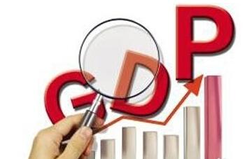 GDP与GNP的区别