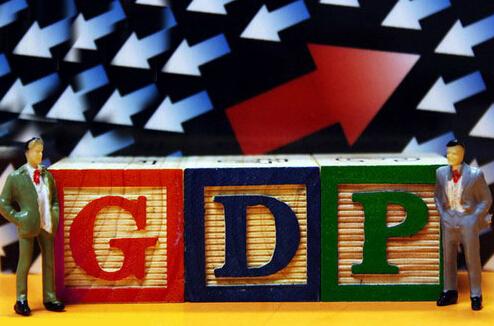 gdp知乎_...报道称知乎计划赴美IPO,融资额10亿美元;中国2021年发展目标...