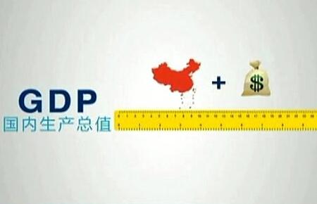 国内生产总值
