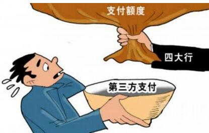 工行支付宝限额-金投银行