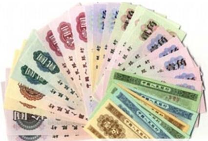 连号人民币有收藏价值吗