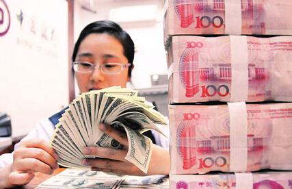1卢布等于多少人民币_100卢布等于多少人民币_一卢布等于多少人民币_一卢布兑换多少人民币-金投外汇网