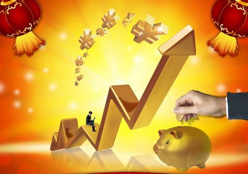 2015年贵金属投资前景展望