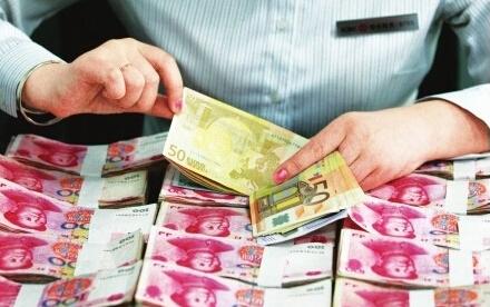 1澳元等于多少人民币_一澳元等于多少人民币_一澳元兑换多少人民币_100澳元等于多少人民币-金投外汇网