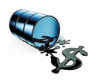 原油期货上市原因