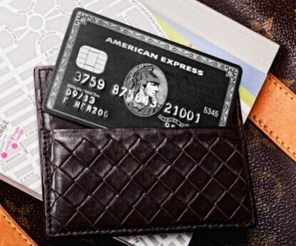 最好办理的信用卡_黑金卡_黑卡信用卡—金投信用卡-金投网