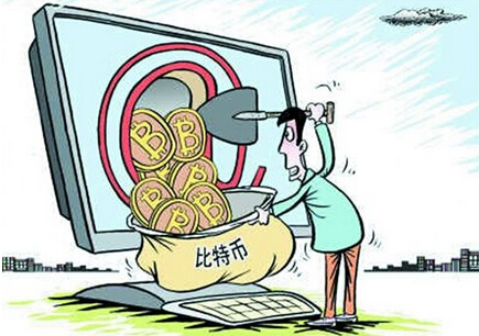 虚拟货币交易平台_网络虚拟货币交易平台_国内虚拟货币交易平台-金投外汇网