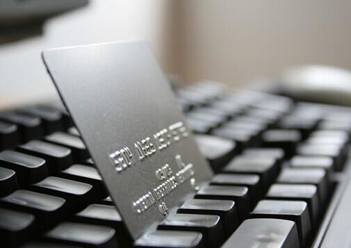信用卡异地刷卡有手续费吗