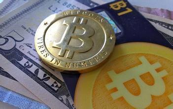 一比特币等于多少人民币_1个比特币等于多少人民币-金投外汇网