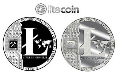 莱特币收益计算器