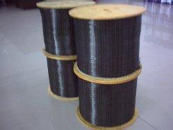 碳纤维概念股