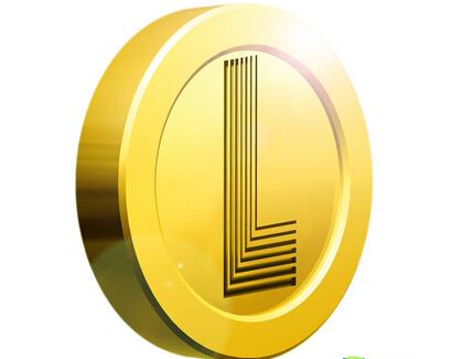 莱特币收益