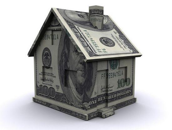 贷款计算公式