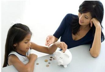 办银行卡有年龄限制吗-金投银行
