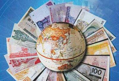 银行外汇业务