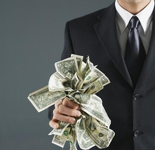 哪家银行贷款利率低