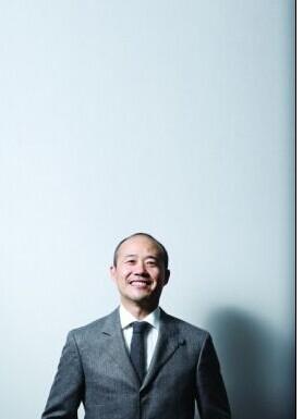 王石:我不移民因为我是既得利益者 没什么好跑