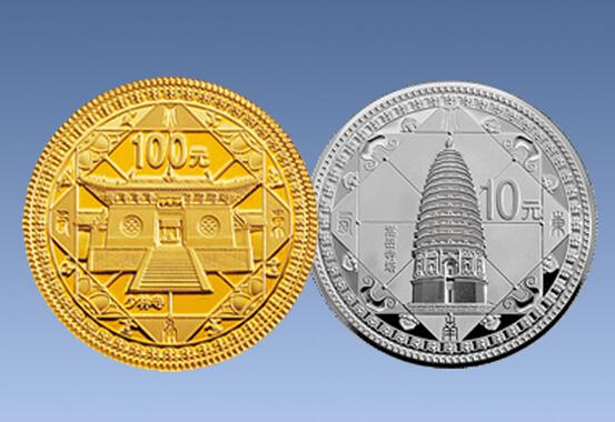 定制金币有什么要求