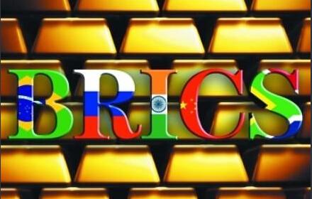 金砖五国_金砖五国峰会_金砖五国纪录片-金投外汇