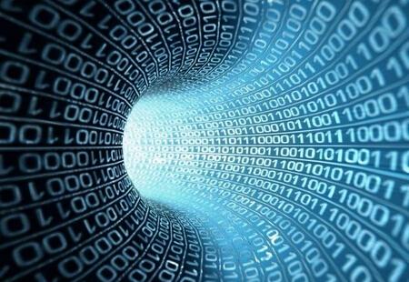 互联网安全概念股