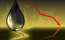 原油投资技巧