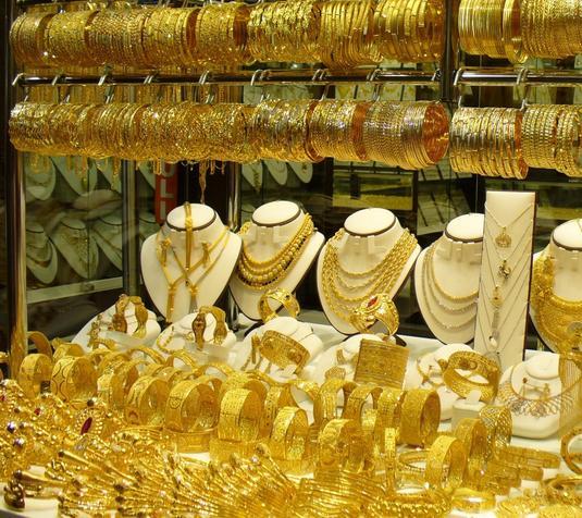 戴黄金主要有什么功效