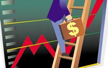 股权激励对股价的影响