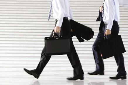 保险业务员好做吗—金投保险网