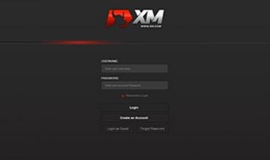 XM外汇平台