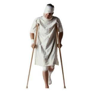 伤残等级评定标准_伤残等级鉴定标准_工伤伤残鉴定标准—金投保险网