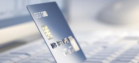 """""""花呗""""与实体信用卡的区别"""
