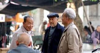 中国养老金网介绍—金投保险网