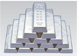 白银期货合约