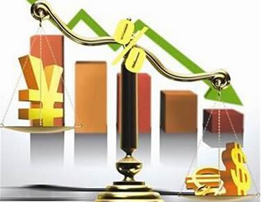 中间汇率_中间汇率查询_中间汇率制度-金投外汇网