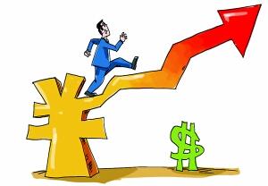即期汇率_什么是即期汇率_即期汇率是什么意思-金投外汇网