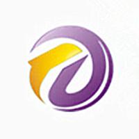 江苏紫金联合贵金属有限公司