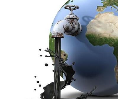 原油合约_原油期货合约_国际原油期货合约-金投原油网