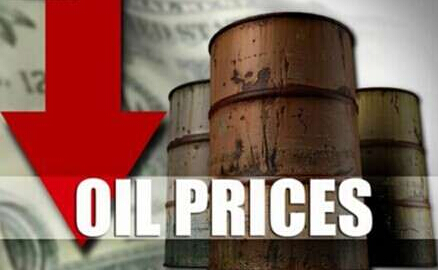 NYMEX原油期货合约
