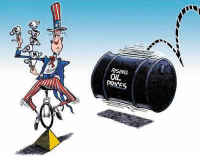 纽约原油交割规则