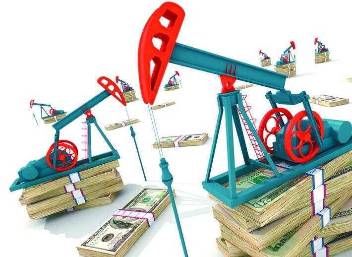原油价格跟美国经济有关系吗