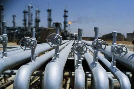 如何投资原油期货