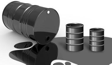原油期货在哪里交易