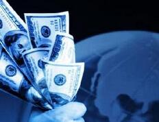 什么是私募股权投资