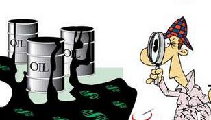 什么是原油期货投资
