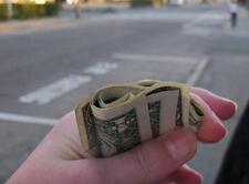 私募和阳光私募基金有什么不同