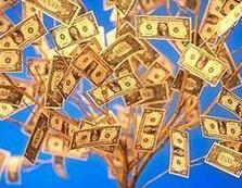 什么是私募股权投资基金