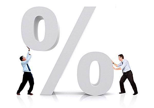 轻伤鉴定标准_轻微伤鉴定标准—金投保险网