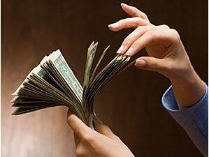 个人购汇额度_境内个人购汇额度-金投外汇